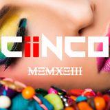 CiiNCO's Playhaus Vol. 1- EDM x House Mix