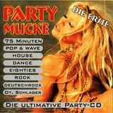 Party Mucke Die Erste