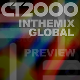 In The Mix Global - Preview Teaser