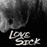 - Lovesick vol.2. -