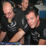 BaZZkiD&TechnoPixel @ MagicModernTimes TechnoPixel-Floor Techno-Promo-Mix-Feb.-2012