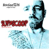 Supascoop - Compiled & mixed by MonsieurJEAN