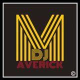 """EDM Mixtape """"2"""""""