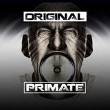 Original Primate Promo Mix April 2017