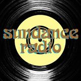 Sundance Radio Mix Week 19