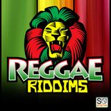2018 REGGAE RIDDIMS - DJ WILL MIX