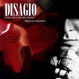 "DISAGIO ""Can you love me again?"""