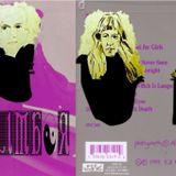 IDYLLLIMBOR Listeance #16 - Angelica Falkeling