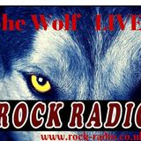 she wolf unsigned monday 6th june 2016