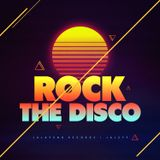 Jalapeno Sound System - Rock The Disco Mix