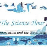 S02E05 - Conservation and the Environment