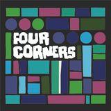 Four Corners Mixtape - January 2016