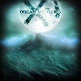 PM - Dream Melodies V.11