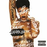 Rihanna - Love Without Tragedy / Mother Mary Unapologetic