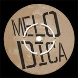Melodica 12 March 2012
