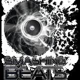 Episode_3_Smashing_Beats_Wild_Wednesdays