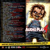 Audio Play Pt. 4 a.k.a. Dub Radio Volume 80 (Unedited FULL MIX) 2014