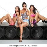 Best Dubstep Remix of Popular Songs 2014 BY Dj Markjedd13-The Sliders