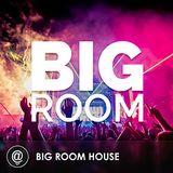 DJ Work Hits - Big Room Beats 2016 Vol 1