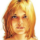 ♫ Totally ► France Gall ♫