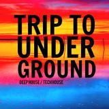 TRIP TO UNDERGROUND 21