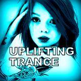 I Love Trance Ep.304.(Uplifting Trance)...(22.12.2018)