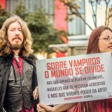 VoxVampyrica#301 (parte2)