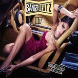 New Electro & Future House Music Mix (Bangerbeatz 117)