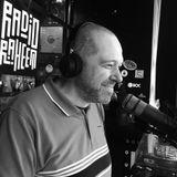GIORGIO VALLETTA PT 05 @Radio Raheem Milano