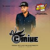 Another Dirty Night Radio: C-Mike, Crave & Mpulse