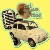 MiSonoRotto!! In studio Sarah Marturana, Enzo Canigiula e Luca Baffo
