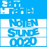 Sam Grade - Notenstunde 0020