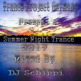 Summer Night Trance 2017