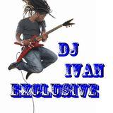 Opm Rock Mix - DeejayIvan feat. Opm Band