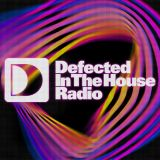 02. Defected Presents Dimitri from Paris In the House of Disco (Neo Vintage House Continuous Mix)