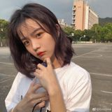Việt Mix 2019 - That Girl Ft Đừng Tìm Anh Nữa  - HiếuK Mix