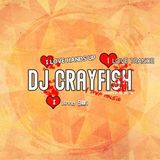 Dj.Crayfish - Journey to Trance ep.118