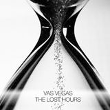 Lost Hours