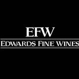 Fine Edwards Wine