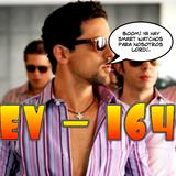 EV! #Podcast - Programa 164