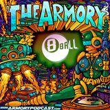 8Ball - Episode 055