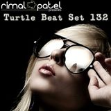 Turtle Beat Set 132