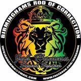 Jah Hamma Meets Idris Sound