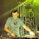 David Verdeguer @ Killing Time / House Music Febrero 2014