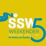 SSW5 Goldmine Set Saturday 6th June 2015