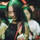 - Nonstop - Tình Nữ Nhi [ Volce Nữ ] #DJ Anh Còi