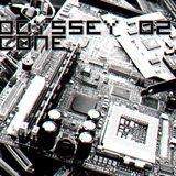 Odyssey 02