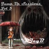 Jump Up Sessions Vol 3