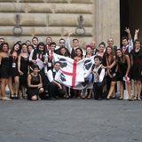 "A. A. A. AGENDA ATIVIDADE ACSIT - Quinta puntata ""Nova Euphonia"" (11/09/2013)"