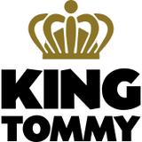 Tommy Ms Trance Classics Mix 2019